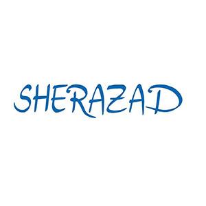 Sherazad
