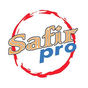 Safir pro
